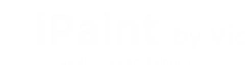iPaint by Vic